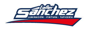Taller Sanchez